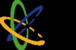 Logo BEA campus Olomouc